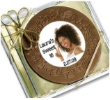 chocolate cd favors.jpg