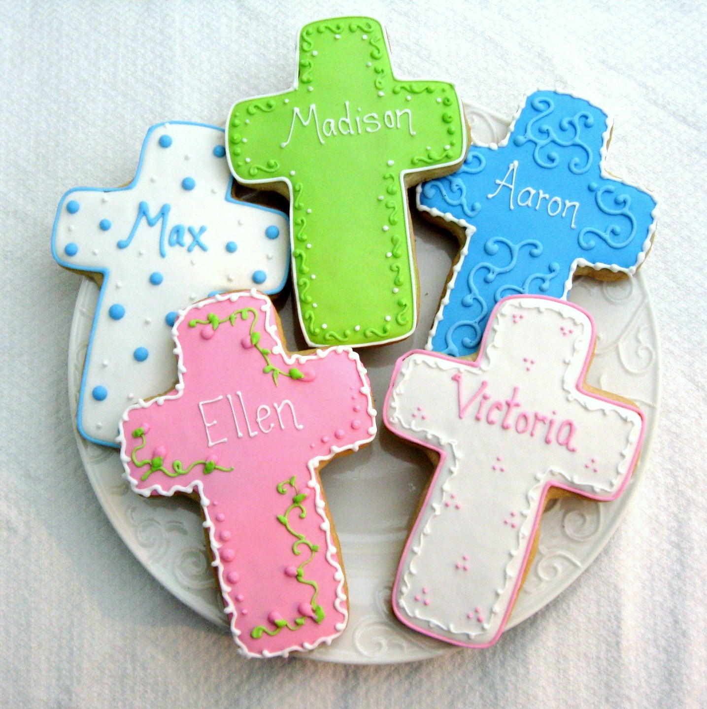 communion cookies.jpg
