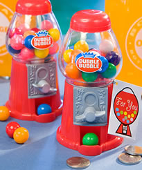 mini-gumball-machine-red.jpg