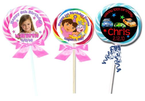 personalized lollipops kids.jpg